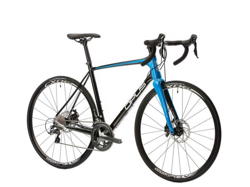 OPUS ALEGRIA womens endurance road