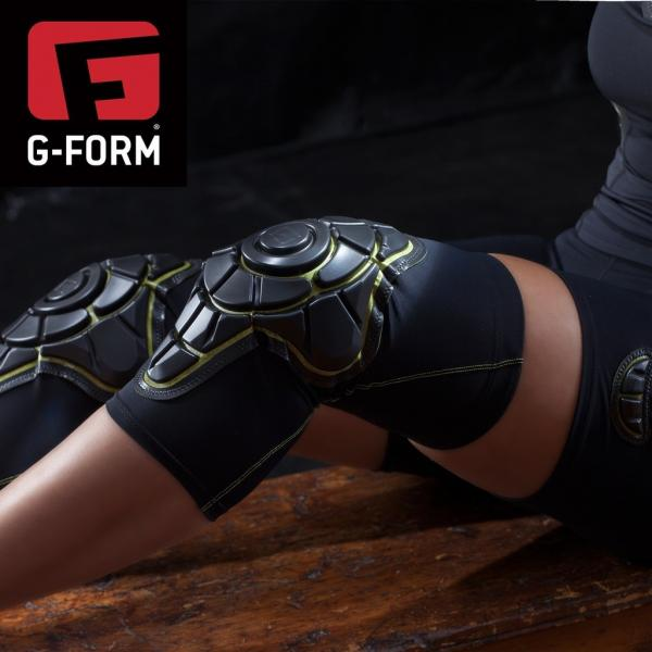 g-form protection