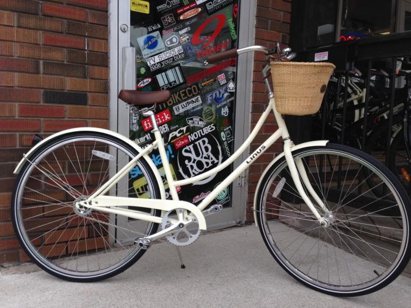e19a041a9f0 URBAN COMFORT / HYBRID BIKES   Pedal Bicycle Shop